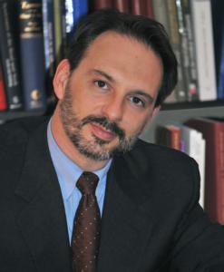 Didier Ernenwein